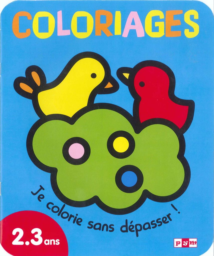 coloriages poyet motte