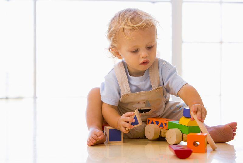 jouets-+-de-2-ans